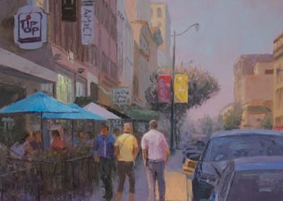 Gay Street #2