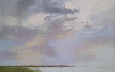 Gray Skys