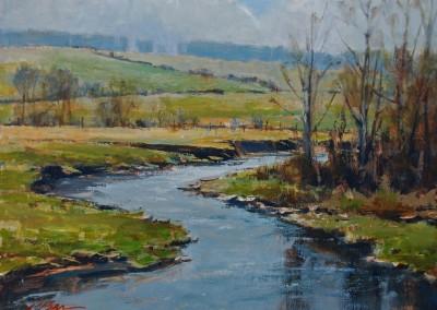 Sutter's Creek